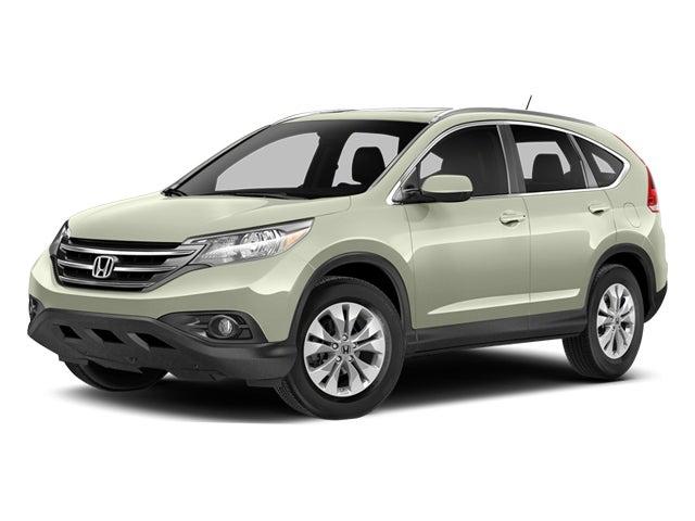 Terrific Used 2014 Honda Cr V Raleigh Cary Nc 5J6Rm3H76El012250 Wiring Cloud Philuggs Outletorg