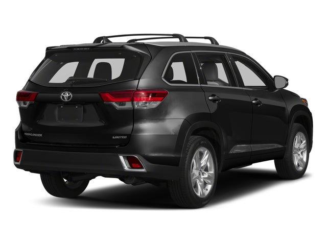 used 2017 toyota highlander raleigh cary nc 5tddzrfh4hs386326 rh leithporsche com 2013 Highlander 2010 toyota highlander owners manual