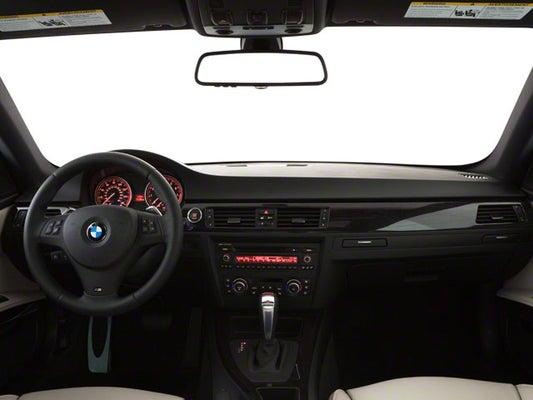 2011 BMW 328I Xdrive >> 2011 Bmw 3 Series 328i Xdrive