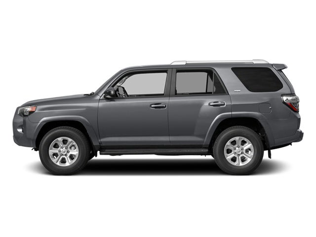 used 2014 toyota 4runner raleigh cary nc jtebu5jr0e5191870 rh leithporsche com 2002 Toyota 4Runner Parts Diagram Toyota Engine Parts Diagram